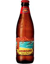 Cerveja Kona LongBoard 355 ML